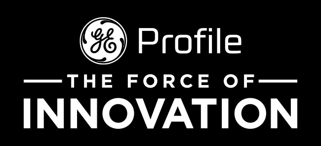 GE Profile - The Force of Innovation